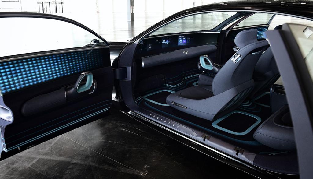 Hyundai-Prophecy-2020-5
