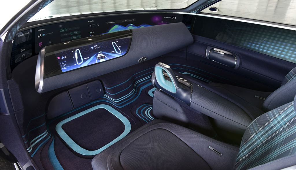 Hyundai-Prophecy-2020-8