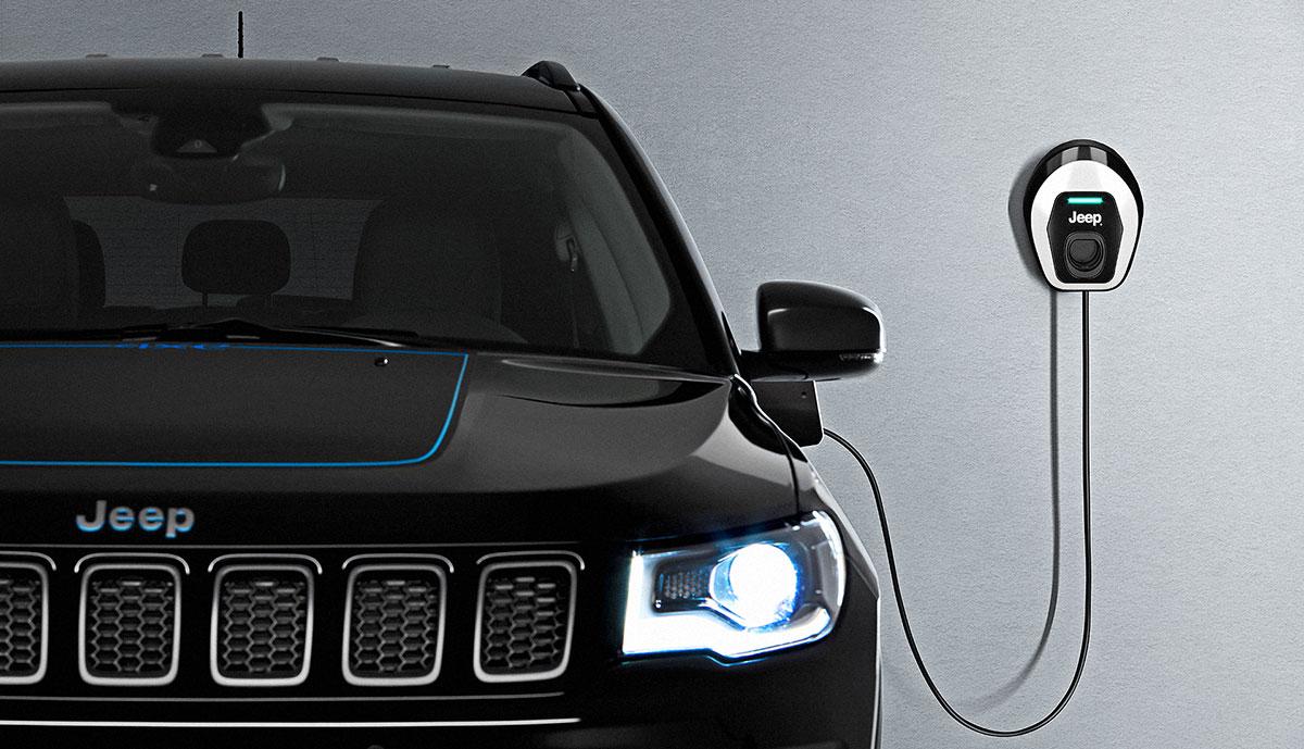 Jeep-Compass-Plug-in-Hybrid