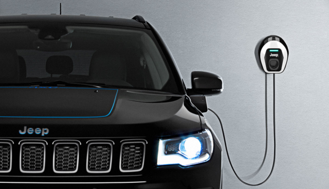 Jeep-Compass-Plug-in-Hybrid