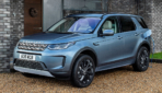 Land Rover Discovery Sport Plug-in-Hybrid-2020-1