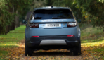 Land Rover Discovery Sport Plug-in-Hybrid-2020-3