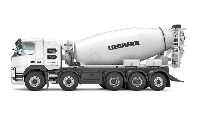 Liebherr-ETM-1205