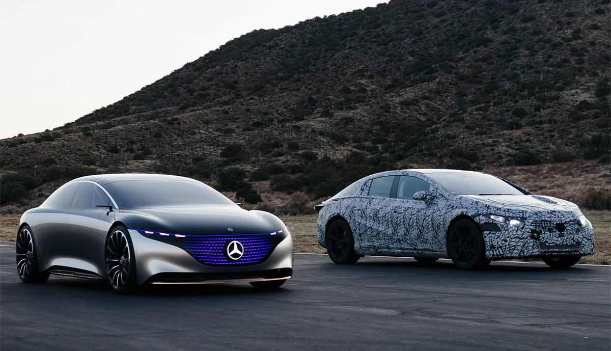 Mercedes-EQS-Prototyp-2020-2