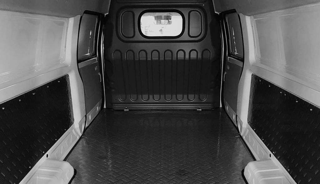 NME-Cargo-Van-2