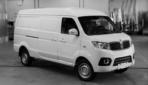 NME-Cargo-Van-4