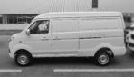 NME-Cargo-Van-5