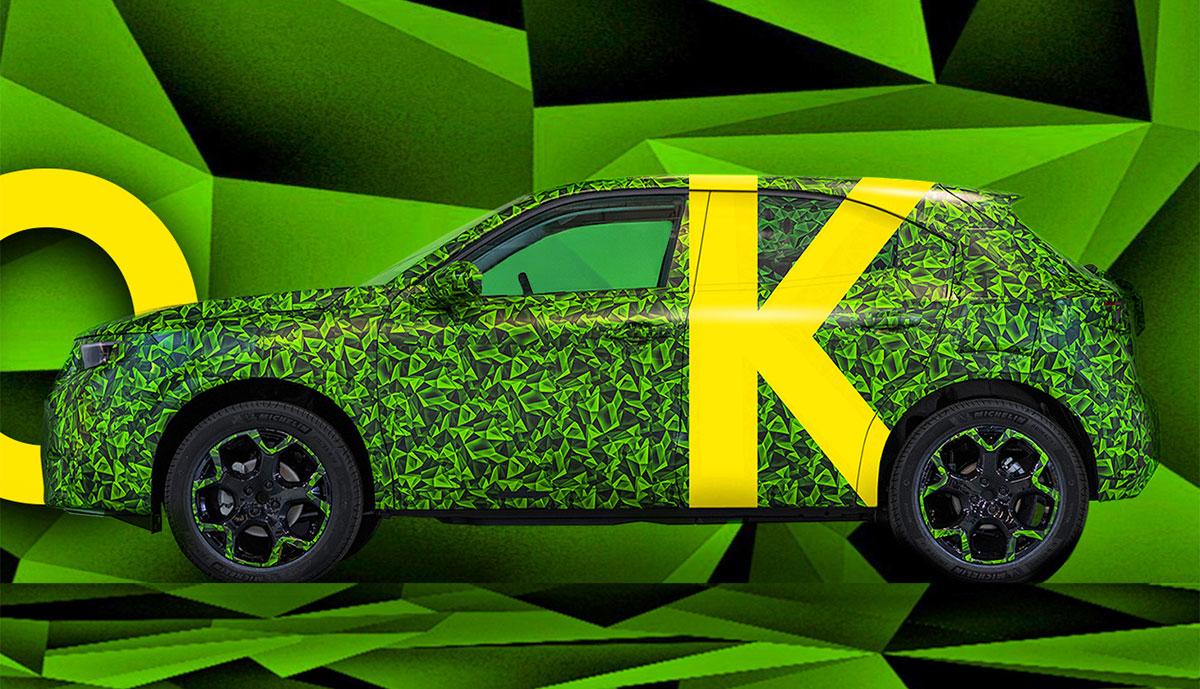 Opel-Mokka-Elektroauto-2020