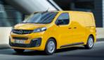 Opel--Vivaro-e-2020-1