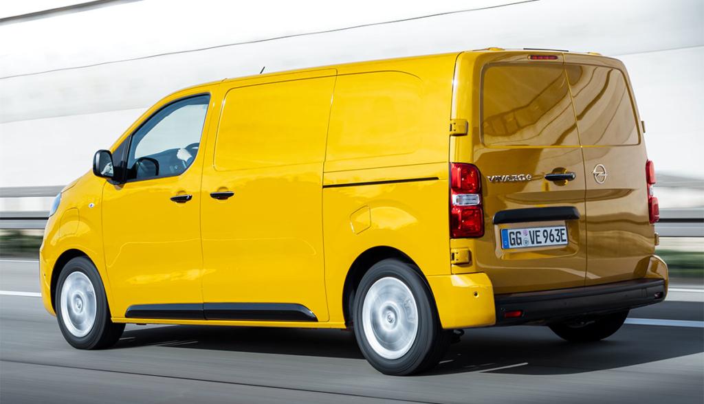 Opel–Vivaro-e-2020-2