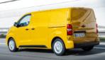 Opel--Vivaro-e-2020-2