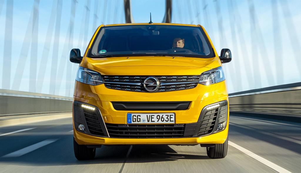 Opel–Vivaro-e-2020-3