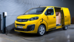 Opel--Vivaro-e-2020-4
