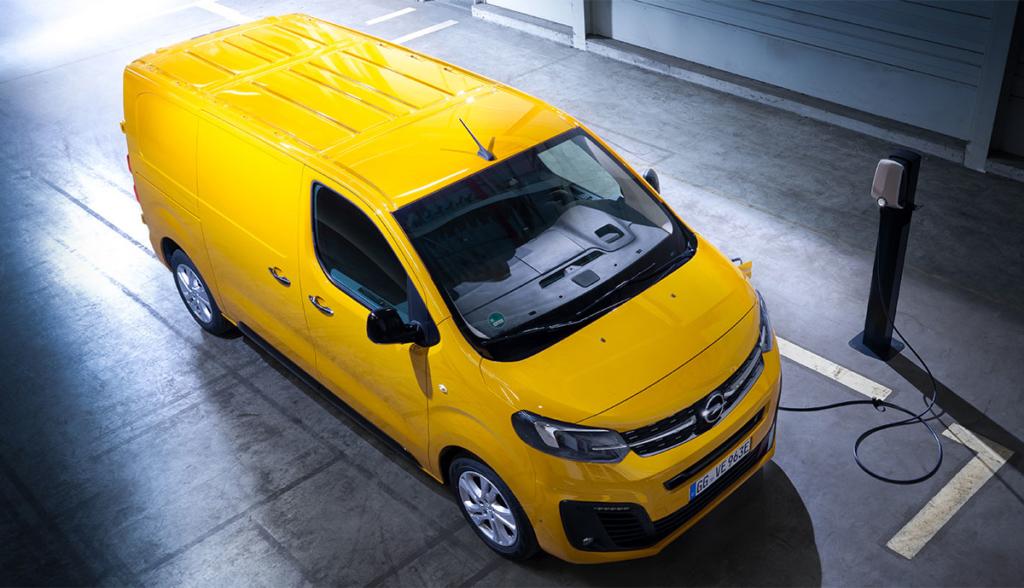 Opel–Vivaro-e-2020-5