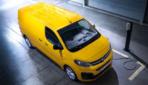 Opel--Vivaro-e-2020-5