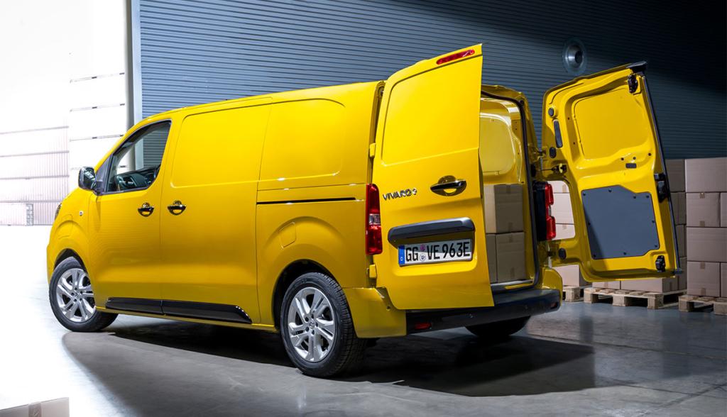 Opel–Vivaro-e-2020-6