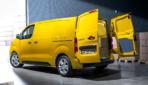 Opel--Vivaro-e-2020-6