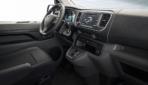 Opel--Vivaro-e-2020-7