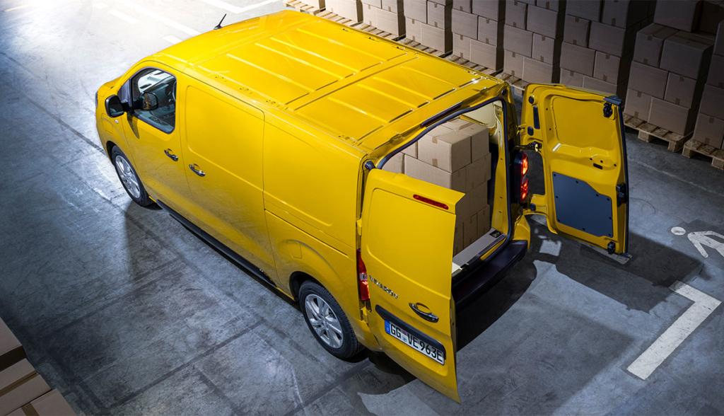 Opel–Vivaro-e-2020-9