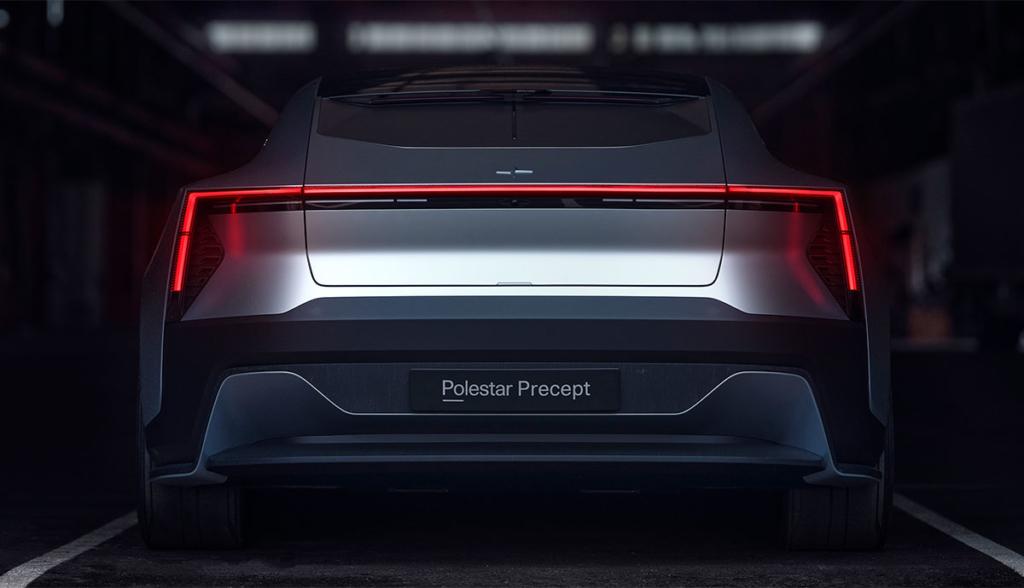 Polestar-Precept-2020-3