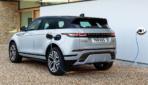 Range Rover Evoque Plug-in-Hybrid-2020-2