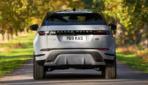 Range Rover Evoque Plug-in-Hybrid-2020-4