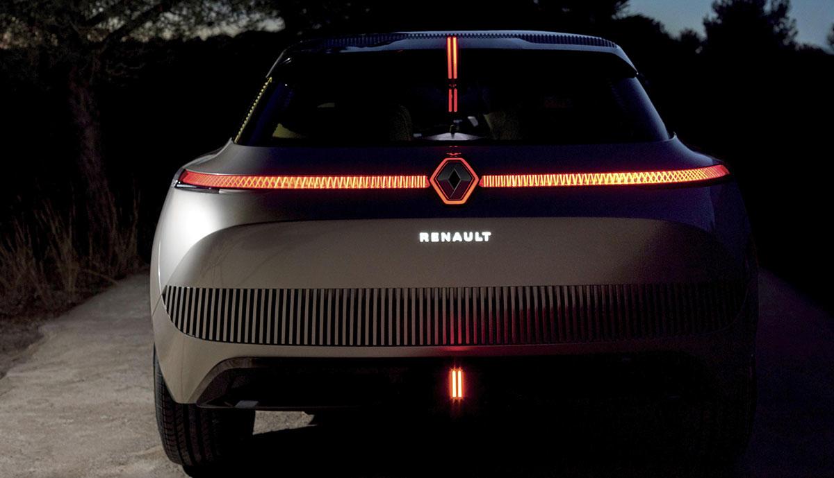 Renault-E-SUV-Morphoz