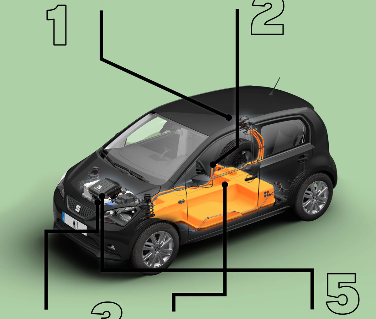 Seat-Mii-Electric-Technik-Teaser-3
