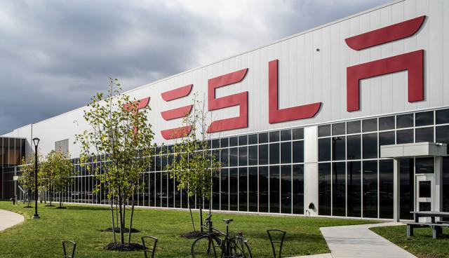 Tesla-Giga-4