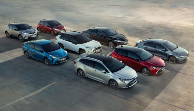 Toyota-Hybride-2020