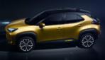 Toyota-Yaris-Cross-Hybrid-2020-1