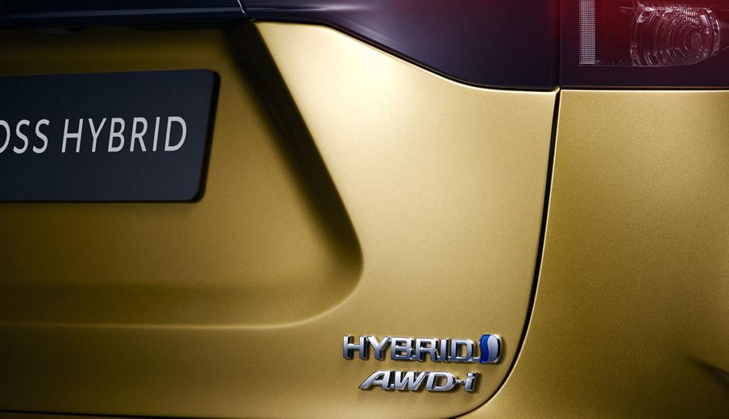 Toyota-Yaris-Cross-Hybrid-2020-2