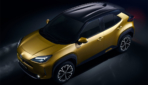 Toyota-Yaris-Cross-Hybrid-2020-4