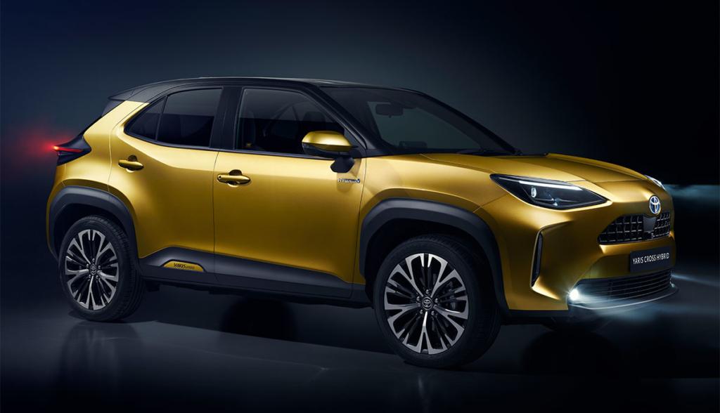 Toyota-Yaris-Cross-Hybrid-2020-5
