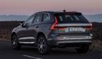 Volvo-XC60-Recharge-T6-AWD-2020-1