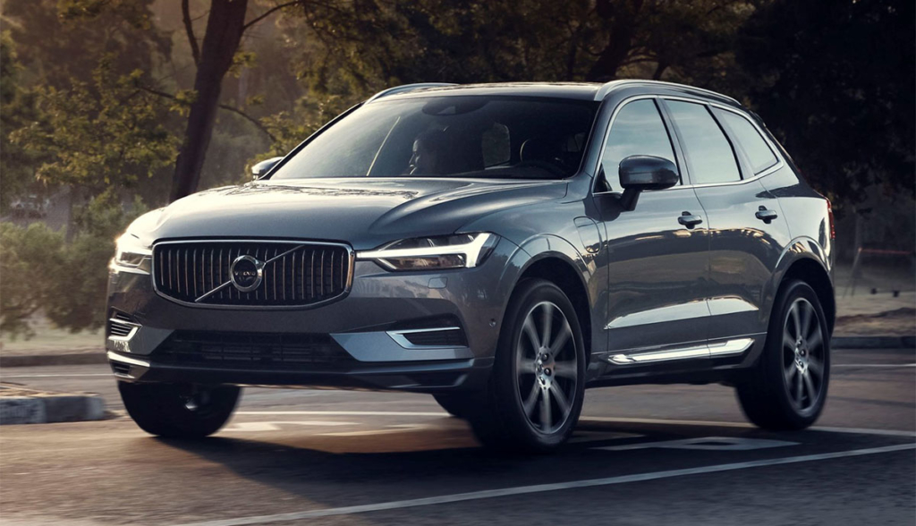 Volvo-XC60-Recharge-T6-AWD-2020-4