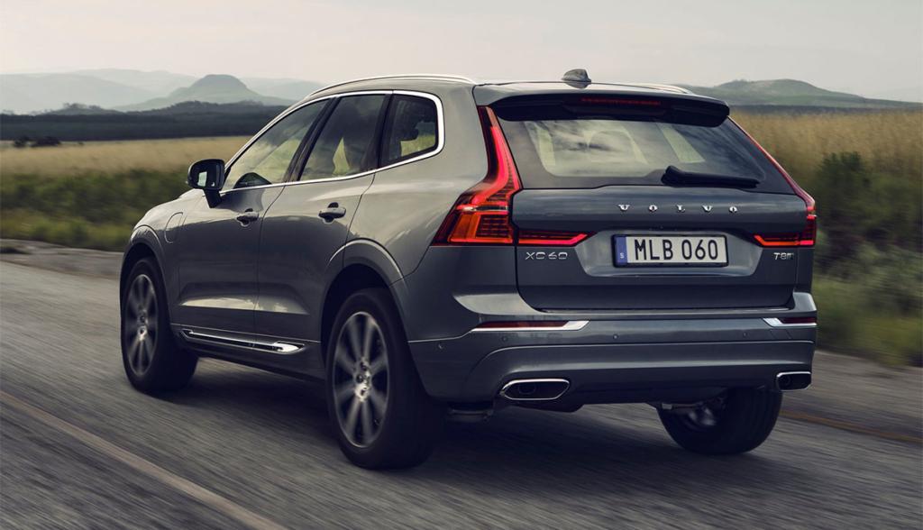 Volvo-XC60-Recharge-T6-AWD-2020-5