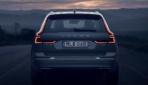 Volvo-XC60-Recharge-T6-AWD-2020-6