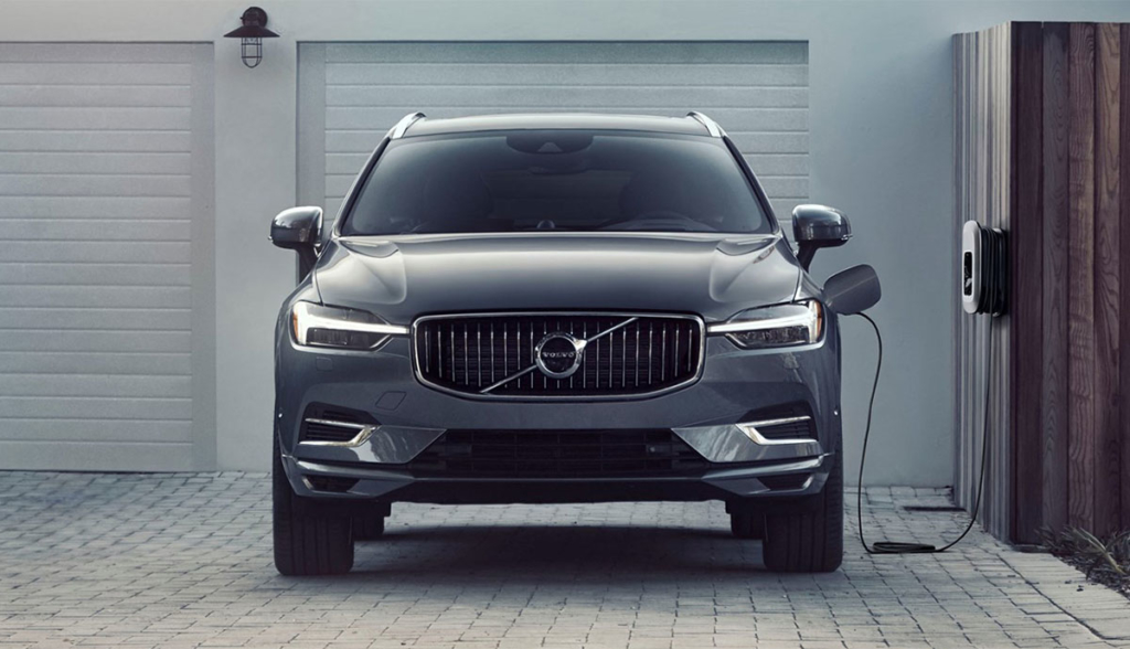 Volvo-XC60-Recharge-T6-AWD-2020-7