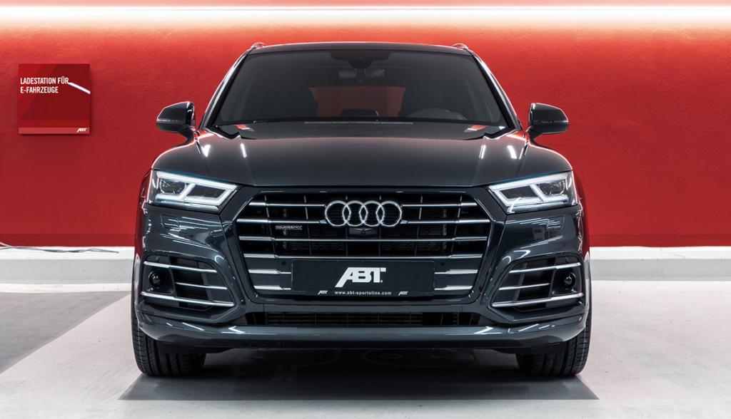 ABT-Audi-Q5-55-TFSI-e-quattr-2020-1