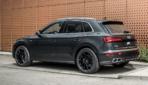 ABT-Audi-Q5-55-TFSI-e-quattr-2020-3