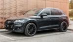 ABT-Audi-Q5-55-TFSI-e-quattr-2020-4