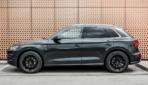ABT-Audi-Q5-55-TFSI-e-quattr-2020-5