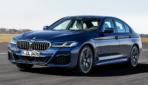 BMW-530e-xDrive-2020-2