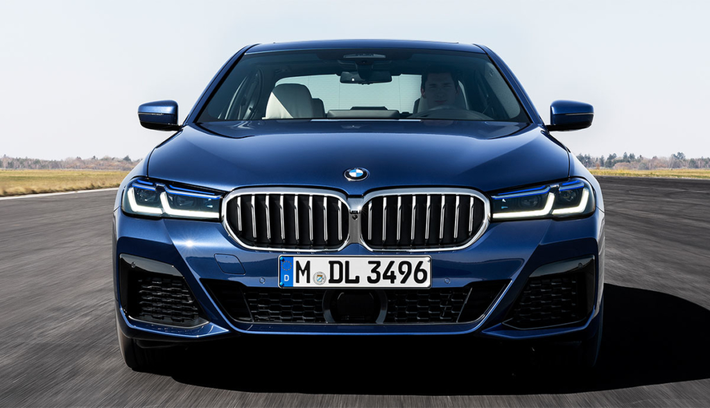 BMW-530e-xDrive-2020-3