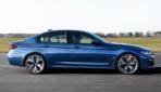 BMW-530e-xDrive-2020-4