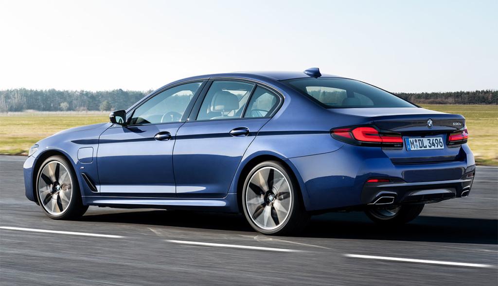 BMW-530e-xDrive-2020-5