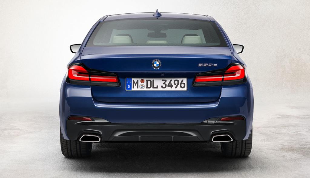 BMW-530e-xDrive-2020-6