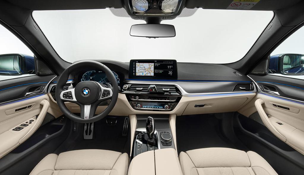 BMW-530e-xDrive-2020-7
