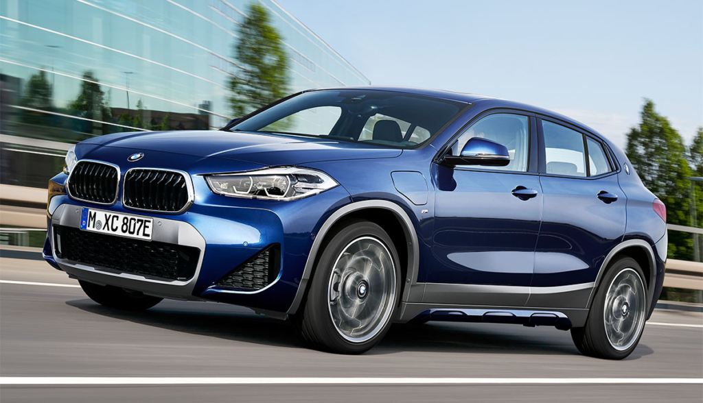 BMW-X2-xDrive25e-2020-1